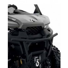 XT Front Bumper - Traxter, Traxter MAX