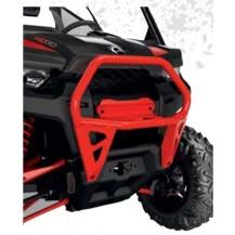 XT-P Front Bumper - Traxter, Traxter MAX
