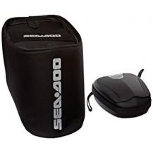 Glove Box Organizer Kit - Models on S3 Hull™, all iS models