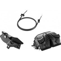 Manual Reverse Kit - Sea-Doo SPARK without iBR